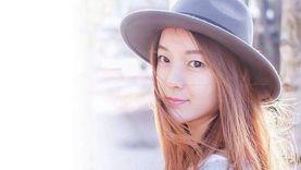 จาก Girl Group สู่ ศิลปินเดี่ยว อิ้งค์ วรันธร สาวหน้าหวานค่าย Boxx Music พร้อมทีเซอร์ MV