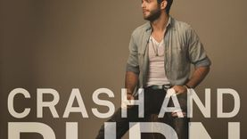 แนะนำศิลปินหน้าใหม่ Thomas Rhett หนุ่มคันทรีมาดเข้ม กับซิงเกิ้ล Crash and Burn