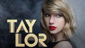 เทเลอร์ สวิฟต์! คอนเฟิร์มขึ้นโชว์งาน Grammy Awards ปีนี้