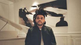 Juno Awards 2016 ประกาศรายชื่อผู้เข้าชิง The Weeknd มีลุ้น 6 รางวัล