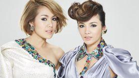 นิว - จิ๋ว พร้อมขึ้นเทศกาลดนตรี Season Of Love Song ครั้งที่ 6