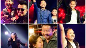 The Voice Kids Thailand สรุปผลรอบ Battle ครึ่งแรก...ประชัน 6 ทีมรวด