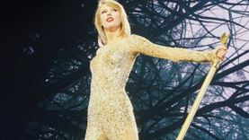 Taylor Swift แจ้งข่าว! เพลงต่อไปที่จะได้ฟังคือ New Romantics
