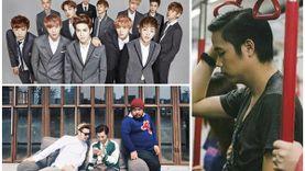อัพเดท 10 เพลงฮิตประจำสัปดาห์...แชมป์ยังเป็นของ EXO