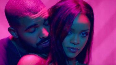 วันเดียว 8 ล้านวิว! มิวสิควิดีโอแบบ2 เวอร์ชั่น Work จาก Rihanna