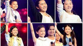 The Voice Kids Thailand สรุปผลรอบ Battle ครึ่งหลัง...ประชันต่ออีก 6 ทีม
