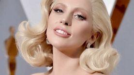 สุดยอดและทรงพลัง! Lady Gaga โชว์เพลง Til It Happens to You บนเวทีออสก้าร์ 2016