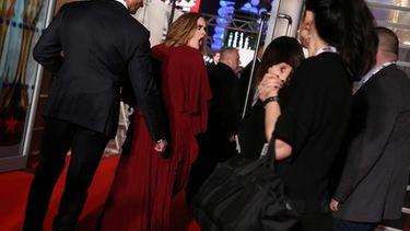อึ้งไปเลย! Adele ทำตัวไม่ถูกหลังเจอศิลปินที่แอบปลื้ม