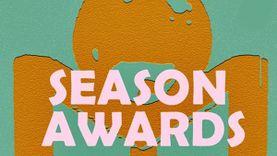 ใครจะได้รางวัล! เช็ครายชื่อศิลปิน ที่ผ่านเข้ารอบสุดท้าย สีสันอะวอร์ดส์ ครั้งที่ 27