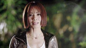 (MV) จินตหรา พูนลาภ อาร์สยาม ตอกย้ำความแรง ส่งเอ็มวีเพลงช้ำ แผลใหม่ เอาใจแฟนเพลง