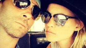 ยินดีด้วย!! อดัม เลอวีน แห่ง Maroon 5 เตรียมตัวเป็นคุณพ่อแล้ว
