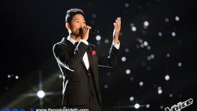 แชมป์คนใหม่เกิดขึ้นแล้ว!!! เพชร เจษฎา The Voice Kids Thailand 4