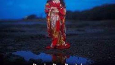 Birdy สาวเสียงดี มีเสน่ห์ กับซิงเกิ้ลใหม่ล่าสุด Wild Horses จาก อัลบั้ม Beautiful Lies