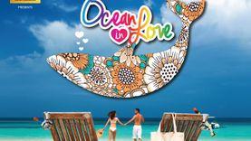 เบน ชลาทิศ ควง ลุลา เตรียม Feat. กันสด ๆ บนหาดทราย ใน Ocean in Love Feat. & Fun 26 มีนานี้