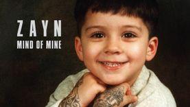กรี๊ดเลย!! Zayn Malik โพสต์ถึงชาวไทยหลังอัลบั้ม Mind Of Mine ออกวางจำหน่าย