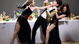 เผ็ด แซ่บ! MV ออกแล้วจ้า!! Bad Friends ของ นิว-จิ๋ว ปะทะ อ๊อฟ ปองศักดิ์