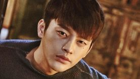 Seo In Guk กลับมาพร้อมซิงเกิ้ลเพลงบัลลาด Seasons of the Heart