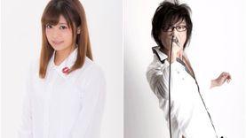 สาวก Anime เตรียมเฮ! อายะ อิเคดะ - ฮิเดอากิ ทาคาโทริ เตรียมโชว์สดใน Thai-Japan Anime & Mus