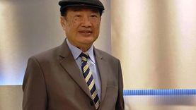 วินัย พันธุรักษ์ เผยความพิเศษ คอนเสิร์ต 88 ปี แห่งความจงรักภักดีจากลูกแด่พ่อ