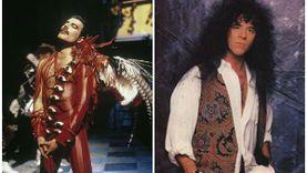 ย้อนรำลึกการจากไป เฟรดดี เมอร์คูรี นักร้องนำในตำนานแห่ง Queen และ เอริค คารร์ มือกลองแห่ง KISS