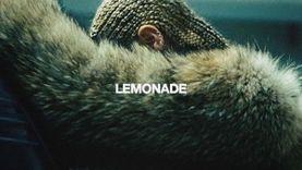 มาเงียบๆ แต่ของเพียบนะจ๊ะ... บียอนเซ่ ปล่อยอัลบั้มใหม่ Lemonade