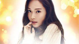 เจสสิก้า คัมแบค!! จัดแฟนมีตติ้ง Jessica 1st Premium Live Showcase in Bangkok โชว์ผลงานเดี่
