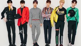 VIXX บอยแบนด์แห่งค่าย Jellyfish Entertainment กลับมาอีกครั้ง พร้อมอัลบั้มใหม่