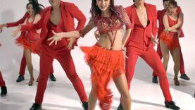 (MV) กระแต อาร์สยาม จัดหนัก ส่ง MV สะบัด One Take Dance Version เต้นเต็มทุกท่า ไม่มีตัด