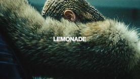 เริ่ดต่อเนื่อง! Beyoncé ทำลายสถิติ Taylor Swift แล้ว! ศิลปินหญิงที่เพลงติดชาร์ตสัปดาห์แรกมากสุด!