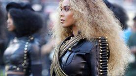 ขายหรือแจก! บัตรคอนเสิร์ต Beyonce กว่า 90,000 ใบ หมดในเวลาไม่กี่นาที