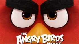 TrueMusic ให้คุณได้ดู ภาพยนตร์ The Angry Birds Movie ก่อนใคร คลิก!!