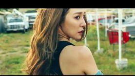 สวย ใจสั่น!! ทีเซอร์แรก MV เพลง I Just Wanna Dance ของ TIFFANY