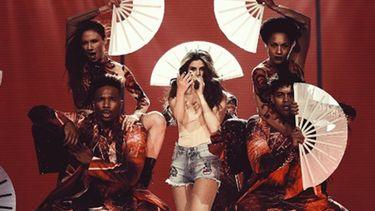 งานดี!! เซเลน่า โกเมซ เปิดคอนเสิร์ต Selena Gomez Revival Tour ครั้งแรก งานอลังการต้องมา