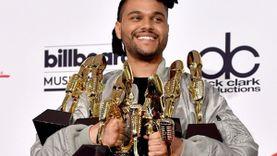 สรุปผลรางวัล Billboard Music Awards 2016!! The Weeknd คว้ามากสุดถึง 8 สาขา