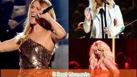 คัดเน้นๆ!!! รวม 5 เหตุการณ์เด็ด Best Moments จากงาน Billboard Music Awards 2016