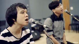 บอลล่า จูโน่ ปล่อยอีกหนึ่งเวอร์ชั่นของเพลง ไม่ไว้ใจ(ตัวเอง) Feat. Candid Kibt