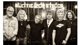 Bon Jovi กลับสู่ค่าย Universal Music Group พร้อมประกาศอัลบั้มใหม่เสร็จแล้ว!
