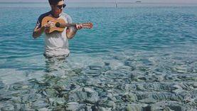 Max Jenmana ปล่อยของ ส่งซิงเกิ้ลใหม่ เกาะมันนอกพิสูจน์ฝีมือดนตรี มีดีกว่าหน้าตา