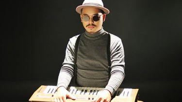 (MV) นี่อาจจะเป็นครั้งสุดท้าย ซิงเกิ้ลแรกของ หมูแฮม นราพงษ์ The Voice ซีซั่น 4