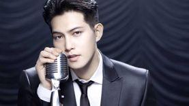 จงฮยอน CNBLUE เตรียมปล่อยอัลบั้มภาษาญี่ปุ่นโซโล่ชุดแรก Sparking Night