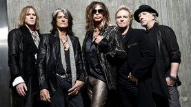 งานเลี้ยงย่อมมีวันเลิกรา!!! สตีเวน ไทเลอร์ คอนเฟิร์ม Aerosmith เตรียมยุบวง