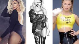 สิ้นสุดการรอคอย!!! Fergie ปล่อยซิงเกิลใหม่ในรอบ 10 ปี M.I.L.F $ (มิลฟ์ มันนี่)