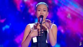 เริ่ดอะไรเบอร์นั้น! เพชร AF3 ดังต่างแดน โชว์พลังเสียงมัดใจ 4โค้ช The Voice Chile รอบ Blind Audition