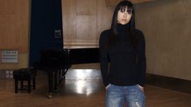 อุทาดะ ฮิคารุ กำลังจะกลับมา พร้อมอัลบั้มใหม่ หลังจากห่างวงการไปถึง 8 ปี
