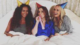 Spice Girls รียูเนี่ยนชื่อใหม่ GEM!!! โพสต์คลิปประกาศข่าวดี เตรียมจัดแฟนมีตติ้ง ก่อนคอนเสิร์ตใหญ่