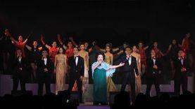 กมลา สุโกศลและสภากาชาดไทย เชิญชมคอนเสิร์ตการกุศลประจำปี THAT'S ENTERTAINMENT II