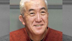 โรกุสุเกะ ไอ  เจ้าของเพลงดังระดับโลก Sukiyaki เสียชีวิตแล้ว ในวัย 83 ปี