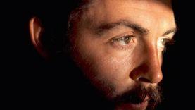 50 ปีบนถนนสายดนตรี...Pure McCartney อัลบั้มรวมเพลงฮิตสุดประทับใจของศิลปินผู้ยิ่งใหญ่ พอล แ