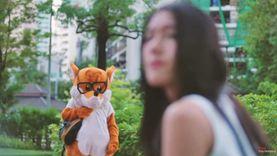 อัธยาศัยไม่ดี - โบ๊ท สิริโรจน์ [Official MV]