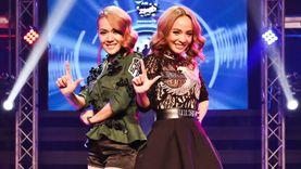 นิว - จิ๋ว ดี๊ด๊า!! รับบทกรรมการครั้งแรกในรายการ La Banda Thailand ซุป'ตาร์ บอยแบนด์